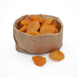 Курага Оранжевая