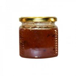 Кисло-сладкий соус №3