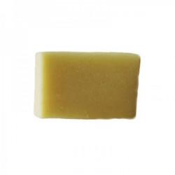 Мыло ручной работы Чабрец