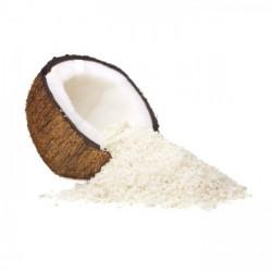 Кокосовая Стружка сырая