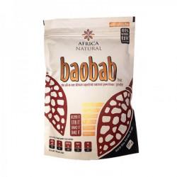 Порошок Баобаба