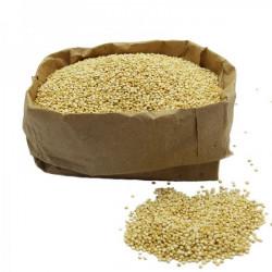 Киноа семена экстра органик