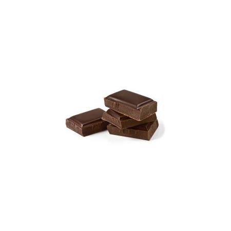 Живой шоколад (RAW, Vegan, сыроедный)