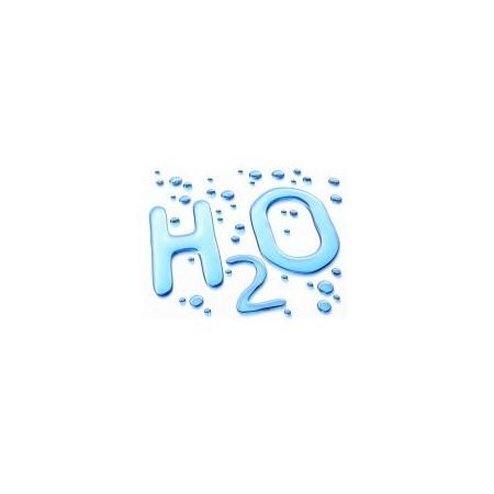 Приборы для воды