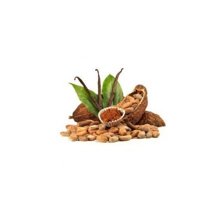 """Какао продукты и """"Кофе"""""""